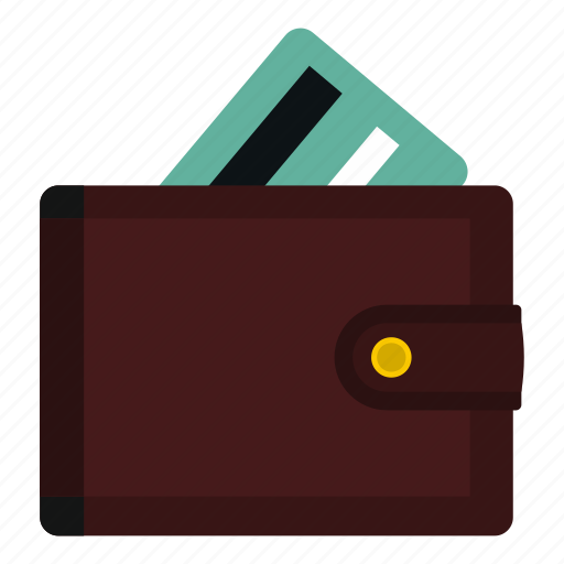 card, credit, hotel, money, shopping, travel, wallet icon