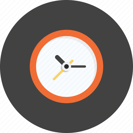 business, date, marketing, money, service, time, watch icon