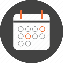 calendar, date, day, event, month, save, schedule icon
