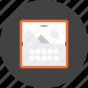 calendar, picture, plan, planner, travel, date, schedule