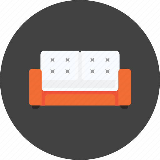 bed, bedroom, furniture, hotel, interior, room, travel icon