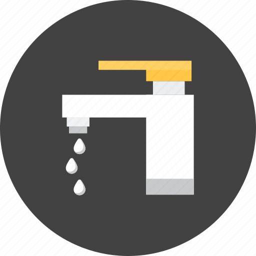 hotel, hygiene, services, toilet, travel, washing, water icon