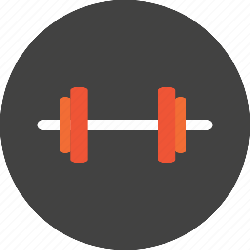 exercise, fitness, gym, health, sport, sports, training icon