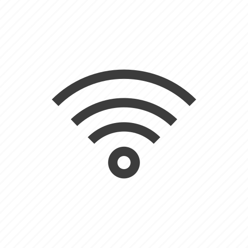 Connection, internet, signal, wifi icon - Download on Iconfinder