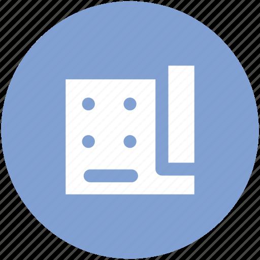 Communicate, dial, ip telephone, landline, telecommunication, telephone, telephone set icon - Download on Iconfinder