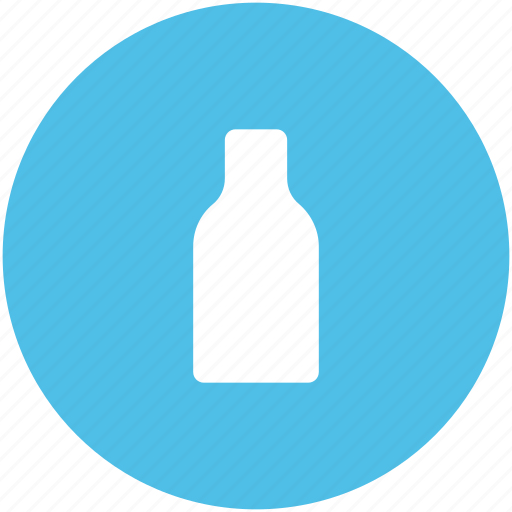 alcohol, alcohol bottle, cocktail, cocktail drink, drink icon