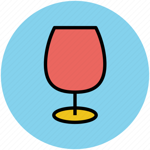 appetizer drink, cocktail, drink, glass, margarita, refreshing juice, soft drink icon