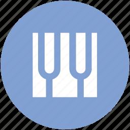 keyboard, music, music instrument, piano, piano keyboard, play icon
