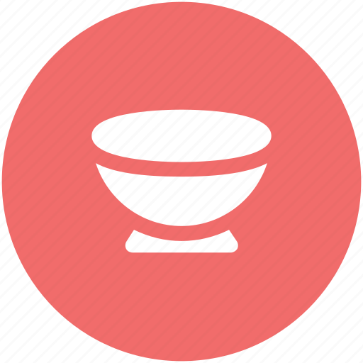 bowl, chinese food, food bowl, noodles, soup icon