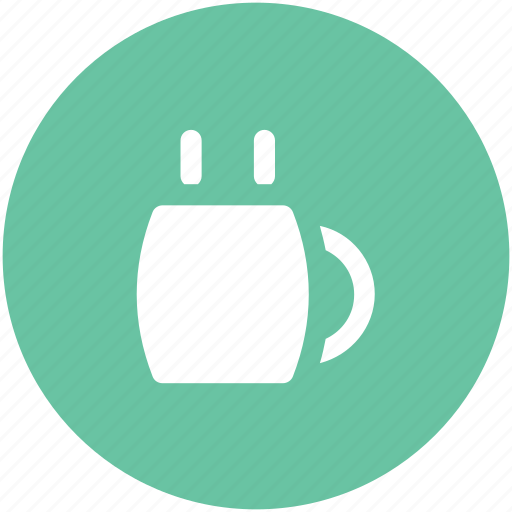 coffee cup, cup, hot drink, hot tea, tea, tea cup icon