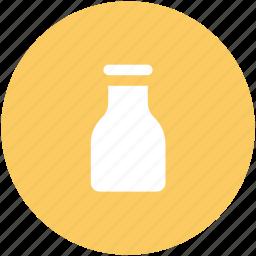 alcohol, alcohol bottle, bottle, cocktail, cocktail drink, drink icon