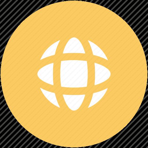 global, global coverage, global marketing, globe, international, map, world map icon