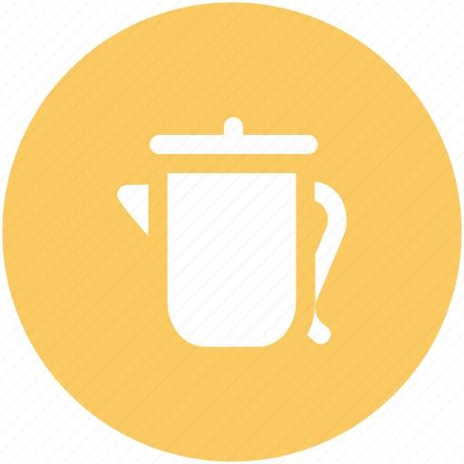 coffee, coffee cup, crockery, cup, mug, tea, tea cup, tea mug icon