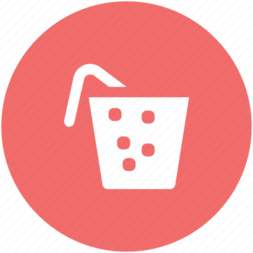 beach drink, beverage, cold drink, drink, juice, lemonade, soft juice icon