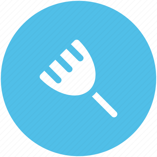 cooking spatula, cooking tool, cooking turner, kitchen equipment, spatula, turner tool, turning spatula icon