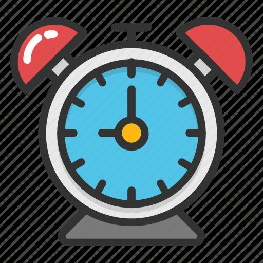 alarm, clock, reminder, stopwatch, timer icon
