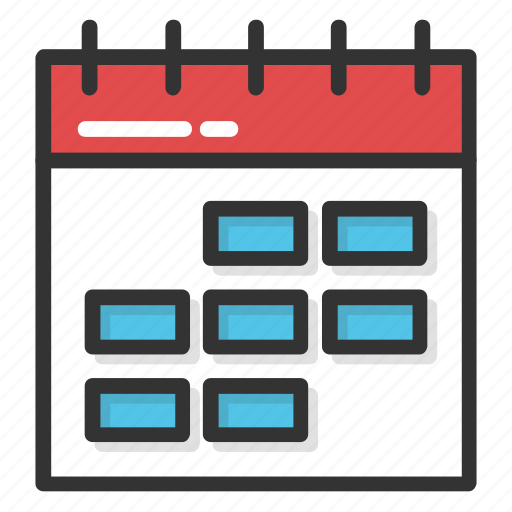 appointment, event, meeting, occasion, schedule icon