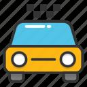 cab and taxi service, cab service, taxi cab hire, taxi car, taxicab monogram