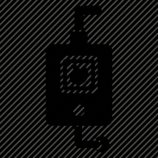 Resultado de imagen para Boiler Repair icon