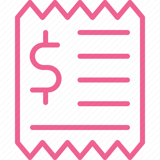 hotel, invoice, tour, trip, vacation icon