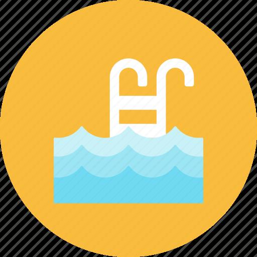 pool icon