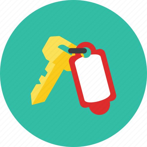 Key, room icon - Download on Iconfinder on Iconfinder