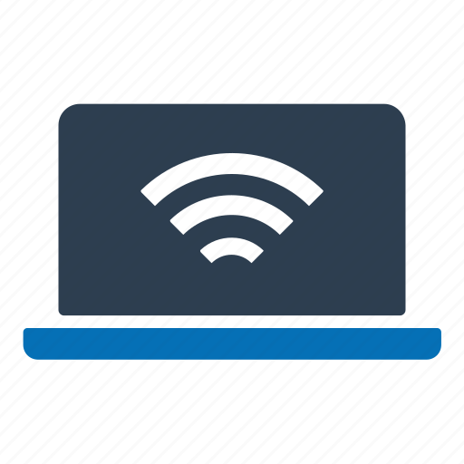 connection, internet, wifi icon