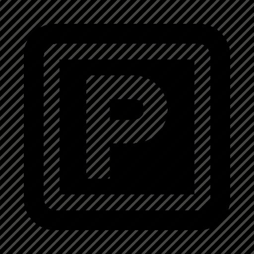 Hotel, service icon - Download on Iconfinder on Iconfinder