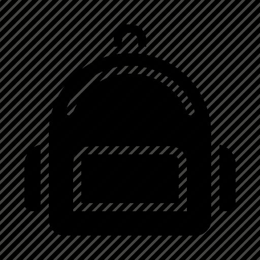 Bag, hotel, service icon - Download on Iconfinder