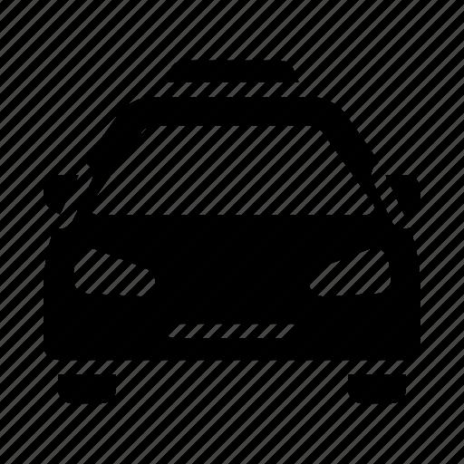 hotel, service, taxi, transportation icon