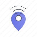 spot, wifi, technology, wireless
