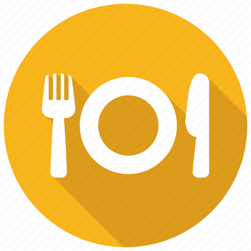 Cutlery, eating, tableware icon - Download on Iconfinder