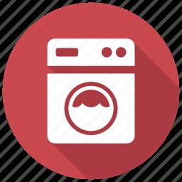laundry, wash, washing icon