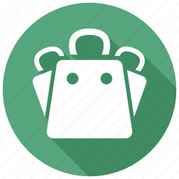 bag, buy, ecommerce, goods, shopping icon