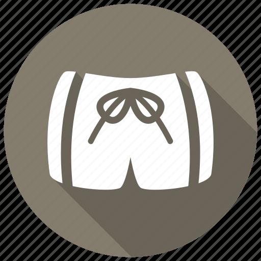 Trunks, swim, swimming icon - Download on Iconfinder