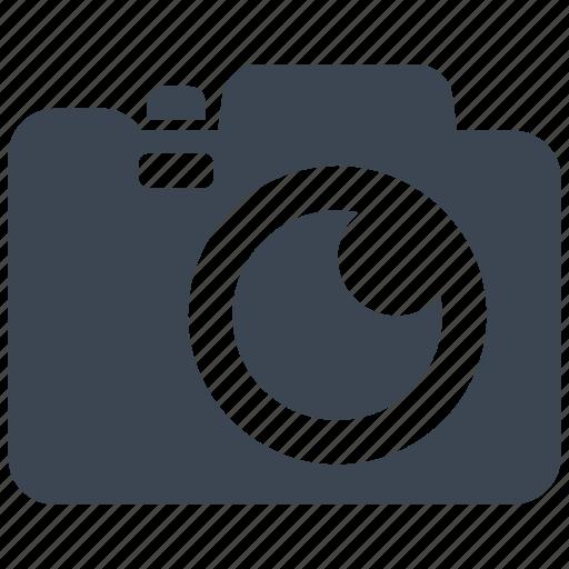 camera, cameras, flash, lens, photo, photograph icon