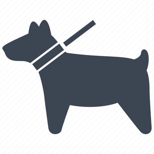 animal, dog, pet, pet friendly icon