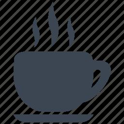 beverage, coffe to-go, coffee, cup, drink, espresso, tea icon