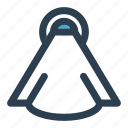 cleaning, cleaning equipment, housekeeping, wipes icon