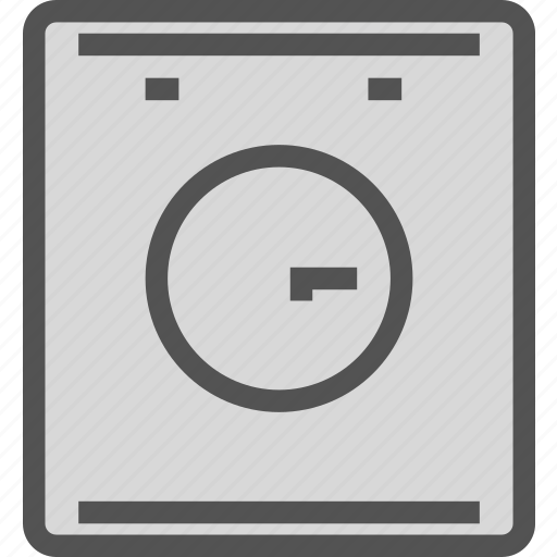 cabinets, device, dishesmachine, furniture, kitchen icon