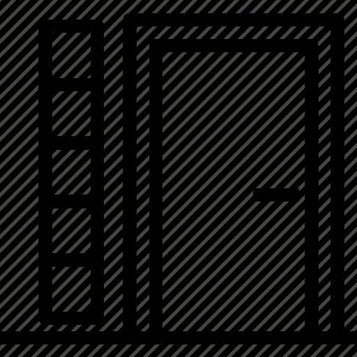 mozaic icon