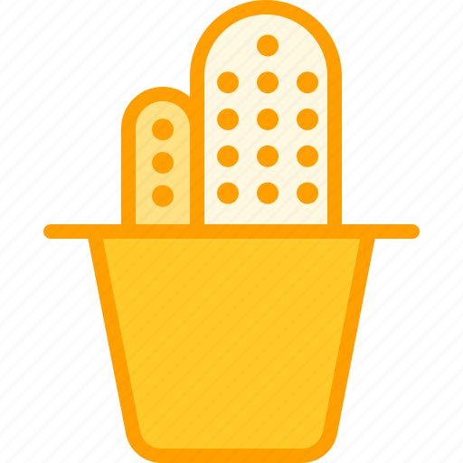 cactus, furniture, home, house, household, plant icon