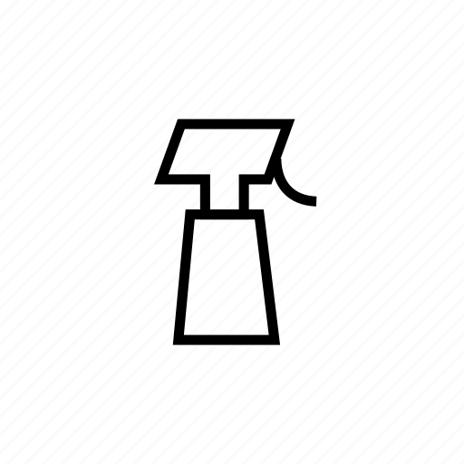 clean, cleaning, cleaning01, house job, outline, tidy, wash icon