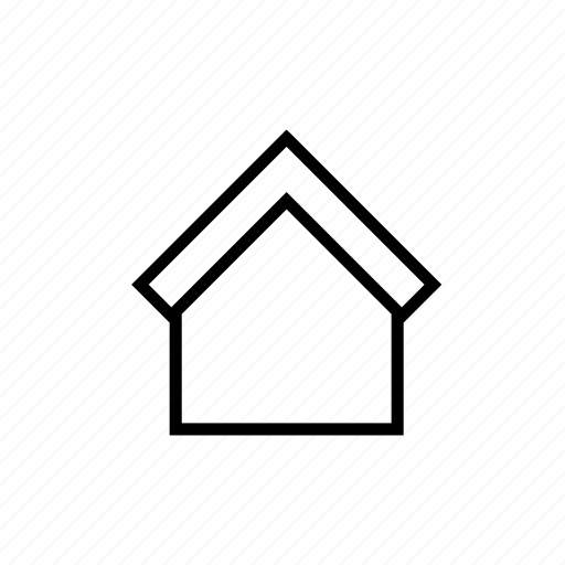 cleaning, home, house, house job, household, outline icon