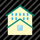 building, construction, estate, home, house, property, real estate
