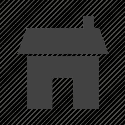family, home, house, interior, livin, luxury, room icon