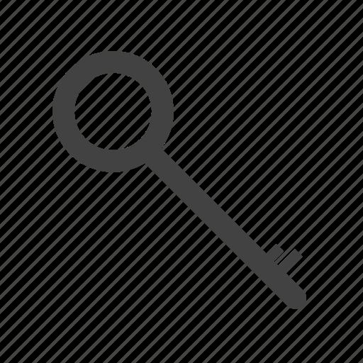 business, car, house, key, keys, lock, unlock icon