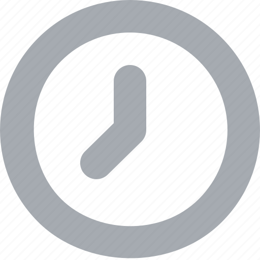 Clock, stopwatch, time, timer, watch icon - Download on Iconfinder