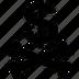 alarm, bad, bad debt, bank, banking, bankrupt, business, cash, crash, credit, crisis, danger, dead, debts, dollar, emoticon, finance, financial, money, payment, pirate, problem, richman, sad, safe, shocked, smiley, tax, ugly, warning icon