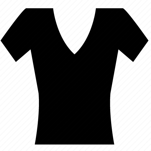 blouse, business, clothes, clothing, knitted, overtop, sell, shirt, shopping, t-shirt, tshirt, wear icon